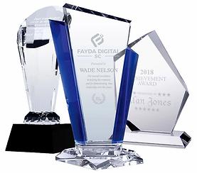 Crystal-Awards.webp