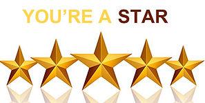 five-stars-400x200.jpg