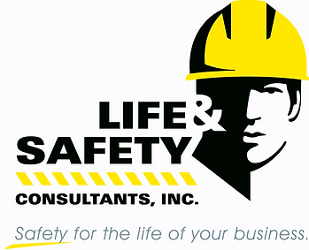 Life-and-Safety-Logo_FINAL_out-ad.png