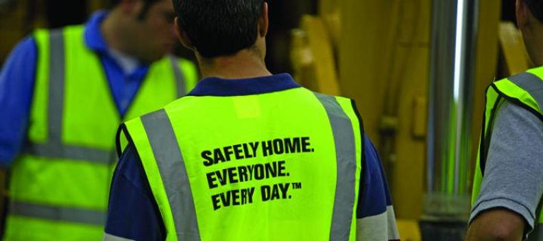 safety home.jpg