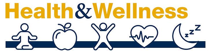 healthwellness.jpg