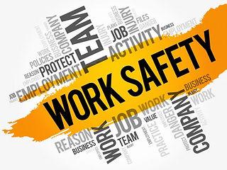 work-safety-word.jpg