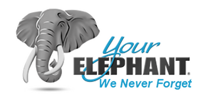 your elephant biggest.png