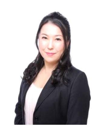Aki Miyako