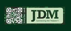JDM.JPG