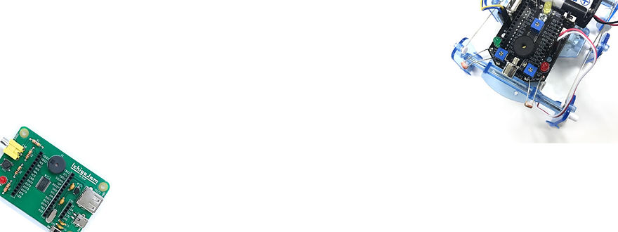 kansai-evevt.jpg