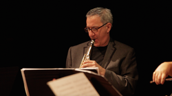 Jim Gailloreto