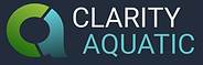clarity-logo-text-on-offblack.png