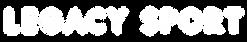 Logo white V2-02.png