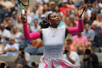 Serena_Copyright_Marianne Bevis.jpg