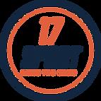 Logo 17 SPORT_Def - Transparent pour fon