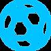 Esercizi icon.png
