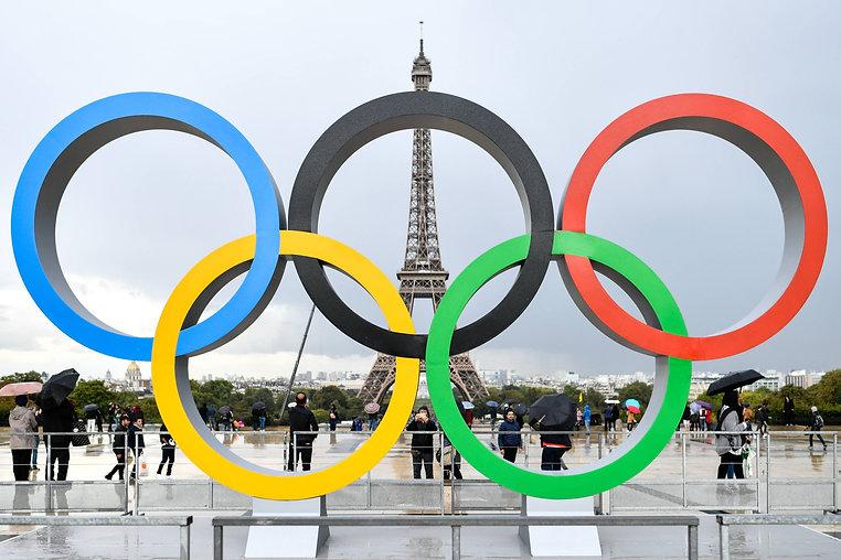 Paris 2024 Olympic Games.jpg