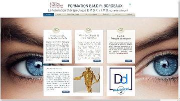 Site EMDR.jpg