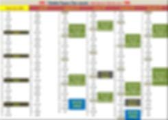 calendrier 20 & 21.jpg