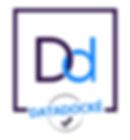 Datadocké.jpg