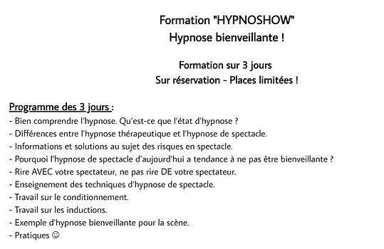 hypnoshow 3jours.jpg