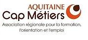 entete_aquitaine_cap_métier.jpg