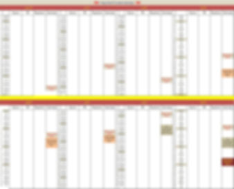calendrier Sophro.jpg