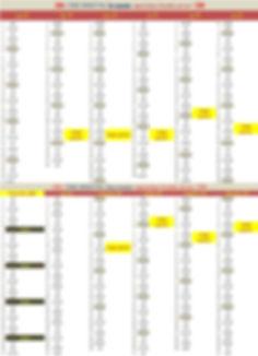 STAGE GRATUIT PNL.jpg