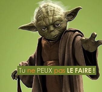 Yod02.jpg