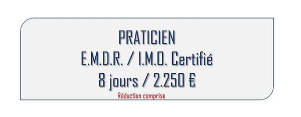 Tarif Praticien EMDR.jpg