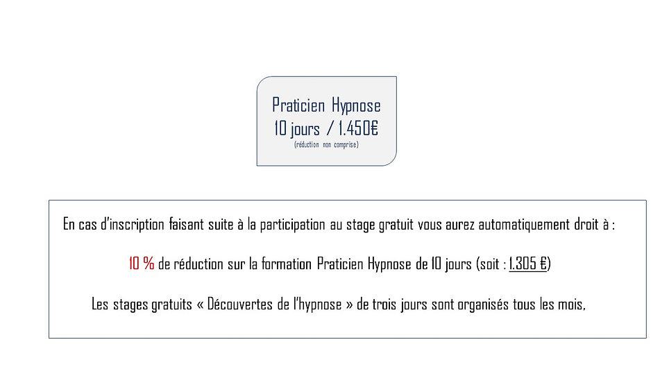 tarif Praticien hypnose.jpg