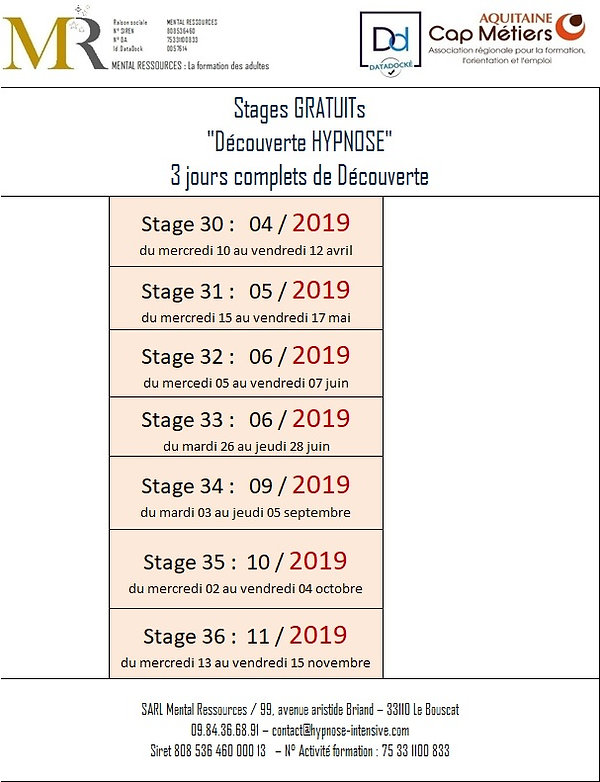 calendrier stage.jpg