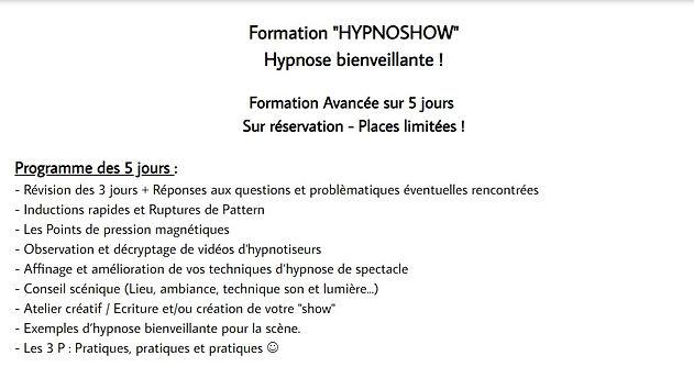 hypnoshow 5jours.jpg