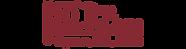 logo-Pierre-Declercq-haut.png