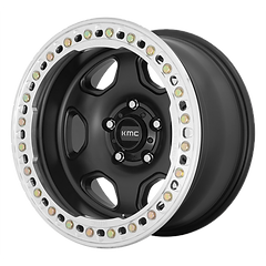 kmc 233 hex black size 17.png