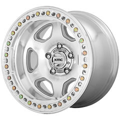 kmc 233 hex machined size 17.png