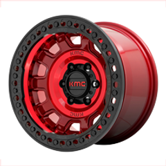 kmc 236 tank red.png