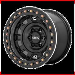kmc 236 tank black.png