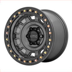 kmc 236 tank anthracite.png