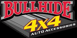 bullhide 4x4 logo.png