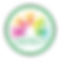 red pink green logo green rim-01.png