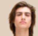 HERO+ boy pic website_edited.png