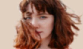 Wind in her Hair_edited_edited.jpg
