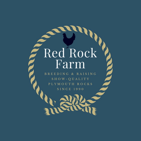 """A custom logo to match the look and feel of your website or the """"style"""" of your breed."""