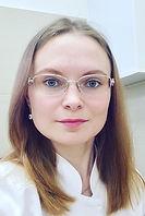 Язовская Ольга Николаевна, врач-кардиолог