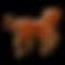 Wood Horse icon