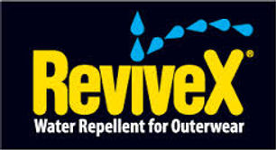 ReviveX Water Repellant for Outerwear
