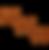Wood WWW icon