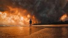 Diamond Beach - Under Fire - Part 1