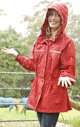 Rachel short red in rain.jpg