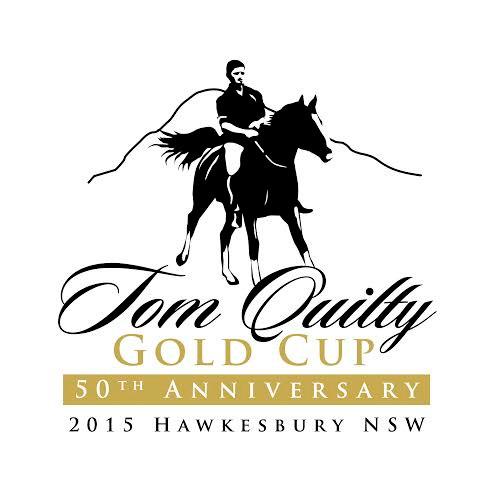 Tom Quilty Logo.jpg