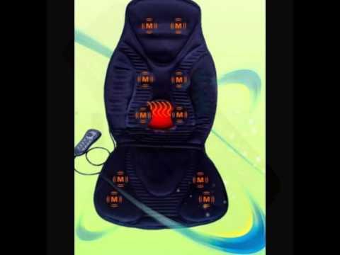 Massage chair pad.jpg
