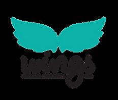WINGS ceative leadership lab logo