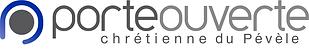 Logo_PEVELE -RVB.png